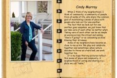 Murray_001