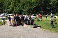 pv-golf-3