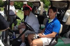 pv-golf-5