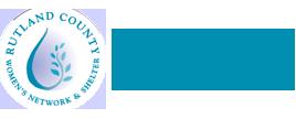rcwn-logo