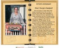 Sherri Durgin-Campbell
